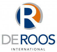 De Roos Internationaal