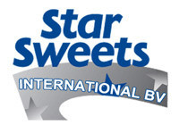 Star Sweets